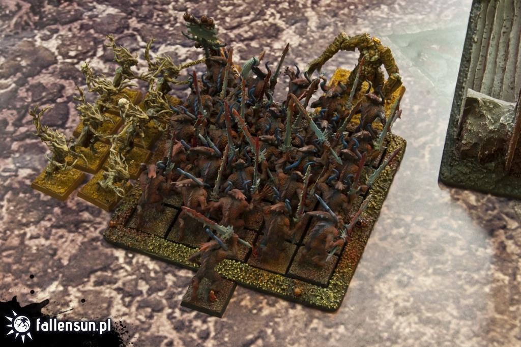 2017.02.04 BattleParty#3 - Fallensun - Warhammer - T9a
