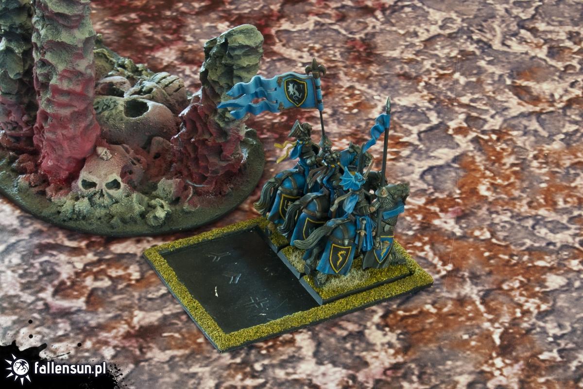 2017.05.27 BattleParty#4 - Fallensun - Warhammer - T9a