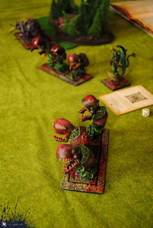 2015.05.09 BattleParty#1  - Fallensun - Warhammer - T9a