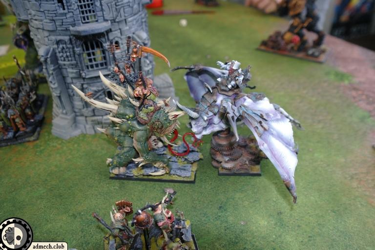 2015.05.30 Szturm#8 (b) - Fallensun - Warhammer - T9a